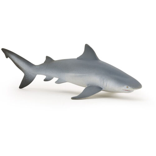 Papo Marine Life SQUALO TORO Figura 56044