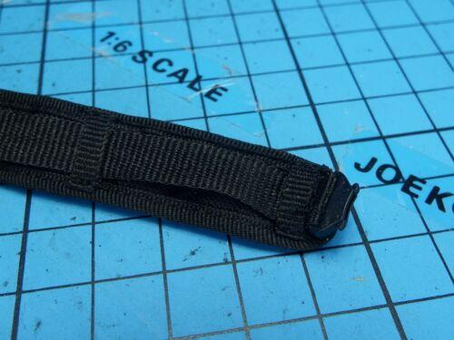 Art Figures 1:6 Ai-3 Aidol 3 Crossbones Albolm Figure Military Web Belt
