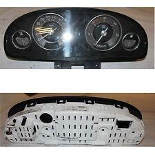 Quadro strumenti 51773639 Lancia Thesis 2006 usato (4600 13-2-H-6)