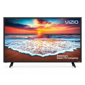 VIZIO-D43F-E2-43-Inch-Full-1080p-HD-120Hz-Smart-LED-HDTV-w-built-in-Wi-Fi-amp-USB