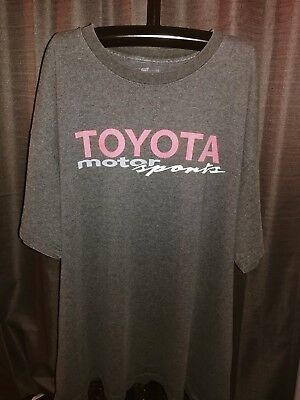 TRD TOYOTA RACING DEVELOPMENT OFF ROAD HOODIE  SWEATER FREE SHIPPING