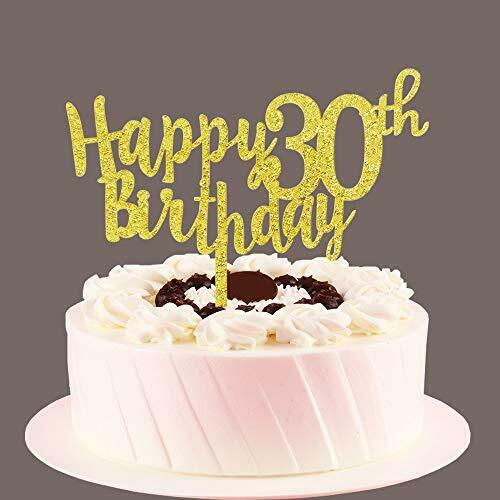 Wondrous New All About Details Silver Happy 70Th Birthday Cake Topper Free Funny Birthday Cards Online Kookostrdamsfinfo