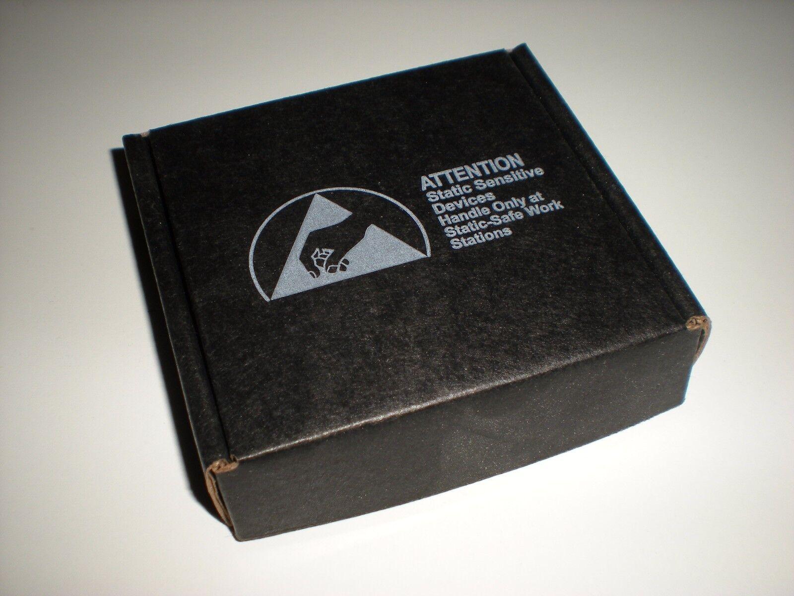 Commodore Amiga CSG 8364R7 Paula 8364 R7 chip in nice condition