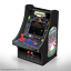 My-Arcade-Micro-Players-6-75-034-Fully-Playable-Collectible-Mini-Arcade-Machines thumbnail 44