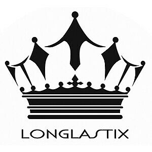 Longlastix
