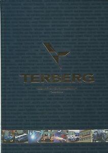 Terberg-kroniek-van-een-familiebedrijf-1869-2009