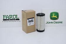 Genuine John Deere Gator Primary Air Filter M113621 4x2 HPX 4x4 HPX XUV 855D