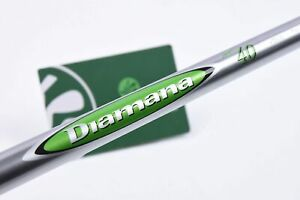 Diamana-M-Plus-40-Green-Driver-Shaft-Femmes-Flex-Callaway-casdia-221
