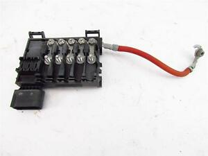 361080562823 further Car Engine Diagram Labeled also 2005 Vw Jetta Drivers Door Wiring Harness additionally Volkswagen Golf Mk4 Fuel Pump Relay Location further Replace. on where is fuse box vw golf mk4