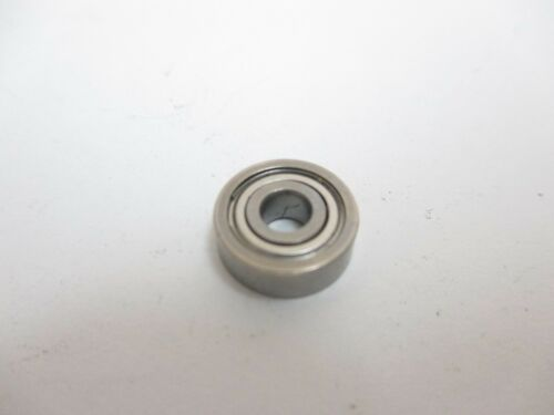PENN CONVENTIONAL REEL PART Ball Bearing 40-220 Levelwind 220GTO
