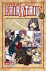 Fairy Tail Band 20 von Hiro Mashima (2012, Taschenbuch)