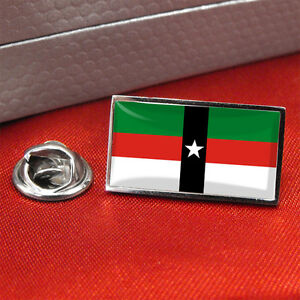 Superb Image Is Loading Denison Texas Flag Lapel Pin Badge Tie Pin