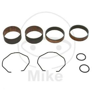 All Palle Forcone Kit di Riparazione All Palle Racing 38-6044