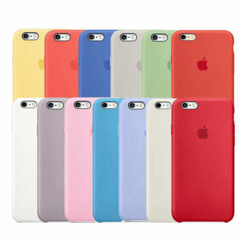 cover iphone 6 apple