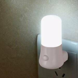 3W-LED-Night-Light-With-Switch-Wall-Socket-Night-Lamp-Baby-Bedroom-Bedsides-Lamp