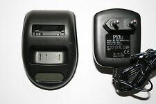 Tischladestation Twincharger Ladestation für Nokia 3210