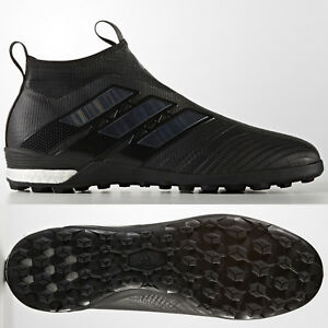 best cheap fa64c b4fc0 Image is loading adidas-Ace-Tango-17-Purecontrol-Mens-Astro-Turf-