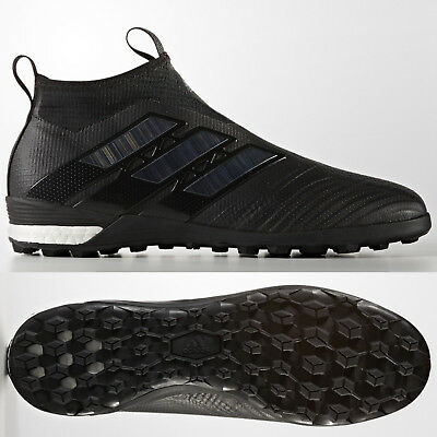 negro adidas astro turf boots hot 07a0d