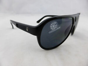 ccd0ab1c0295b Image is loading Dragon-EXPERIENCE-II-2-Sunglasses-Jet-Frame-Polarized-