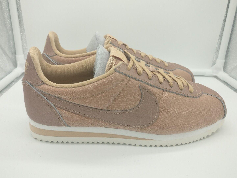 Nike Damenschuhe Classic Cortez Bronze Premium UK 4.5 Metallic ROT Bronze Cortez 905614903 a02e5d