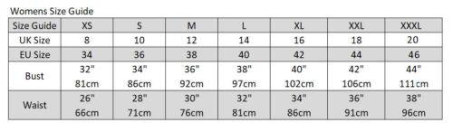 Waterbestendig voor jack windlicht Hy17263 dames anti SwS41FqB
