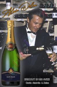 Alain-Delon-Champagne