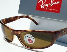 e8dea2278c item 3 NEW  Ray Ban RB4033 Sport wrap in TORTOISE POLARIZED Brown lens  Sunglass -NEW  Ray Ban RB4033 Sport wrap in TORTOISE POLARIZED Brown lens  Sunglass