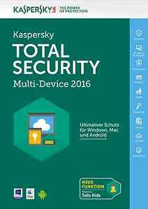 Kaspersky-Total-Security-MD-2016-5-PC-Geraete-1-Jahr-KEY