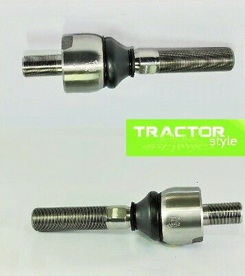 Other Heavy Equipment Parts & Accessories 2 X 3426312M1 MASSEY ...