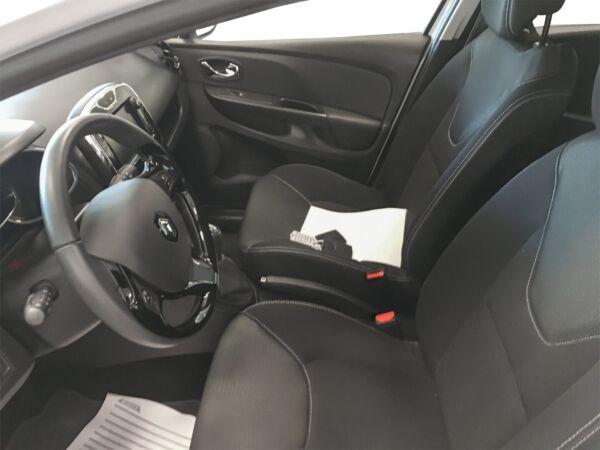 Renault Clio IV 1,2 16V Authentique - billede 5