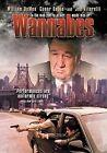 Wannabes 0012236137276 With Robert Costanzo DVD Region 1