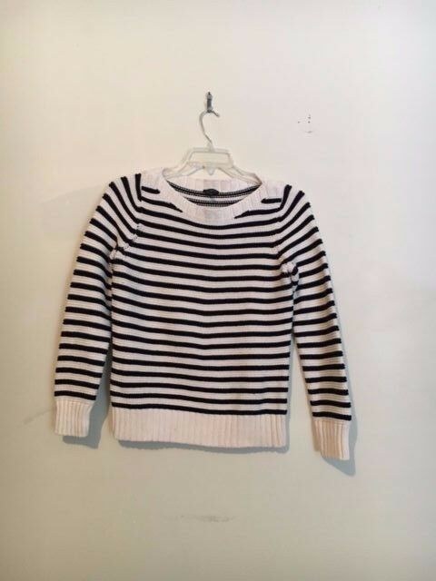 womens-sweater-size-petite-m