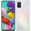 miniatura 18 - Nuevo Samsung Galaxy A50 Dual Sim (2019) 64GB, 4GB Ram 4G LTE Smartphone Android