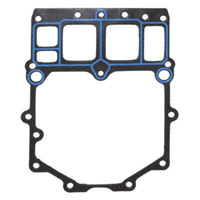 NIB Yamaha 40-50 HP 3cyl Gasket Base 6H4-45113-A0-00