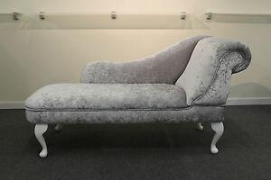 Chaise Longue Crushed Velvet on velvet recliner, velvet loveseat, velvet chaise lounge, velvet headboards, velvet curtains, velvet bedding,