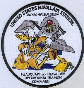 Us navy jacksonville fl