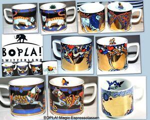 Espressotasse-0-09l-mit-18-Karat-Goldauflage-BOPLA-Porzellan-Serie-MAGIC-GOLD