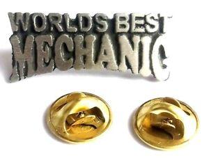 Cherub Handcrafted English Pewter Lapel Pin Badge Last Few