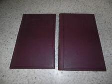 1932.Dictionnaire étymologique de la langue française.2/2.Bloch