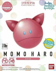 Bandai-Hobby-Gundam-Build-Divers-Haro-Pla-04-Momo-Momoharo-Pink-NIB