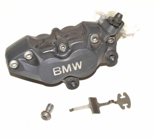 Bremssattel Bremszange Vorne Links f/ür Transporter II III I4 1.6L-2.1L Vorne Rechts 1967-1992 251615107