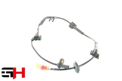 Bj 2002-/> ------ NEU ---GH 1 ABS Sensor HA HINTEN LINKS HONDA JAZZ GD