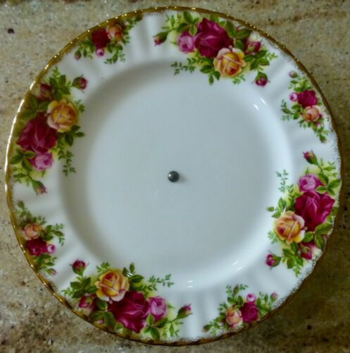 ROYAL ALBERT OLD COUNTRY ROSES YOU PICK THE ITEMS YOU WANT