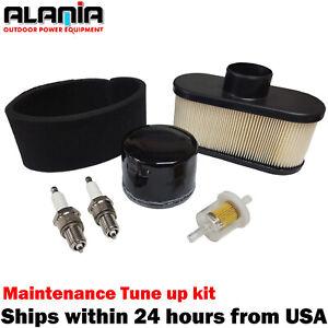 Air Filter for Kawasaki Series Engine FS481V FS541V FS600V FS651V FS691V FS730V