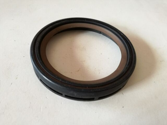 Vauxhall Zafira 1.4 1.6 1.8 16v Rear crankshaft oil seal 80 x 98 x 10