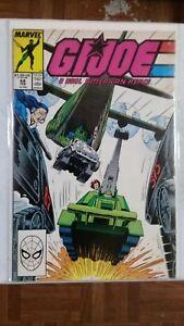 MARVEL-COMICS-G-I-JOE-A-REAL-AMERICAN-HERO-Vol-1-No-68