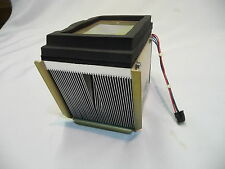 TE Technology Thermoelectric Cooler CP 2864