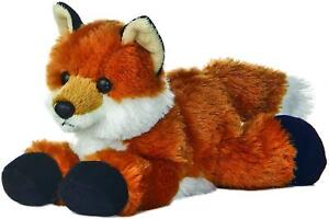 Mini-Flopsies-Foxxie-Fox-8In-12745