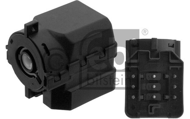 FEBI BILSTEIN Interruptor de encendido/arranque para BMW Serie 7 5 3 X5 36545