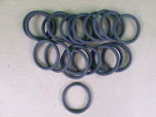 Lot of 20 ALD Vacuum Technologies 60010450 O-Rings